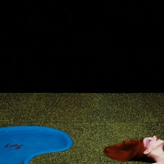 guy-bourdin-charles-jourdan-summer-19751
