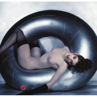 photo-guy-bourdin-pentax-calendar-1980