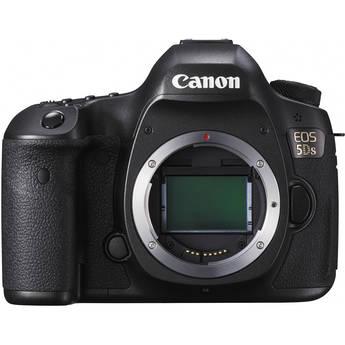 canon_0581c002_eos_5ds_dslr_camera_1119026