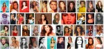 """A Few Words on that """"Unphotoshopped Cindy Crawford Photo"""" Crap"""