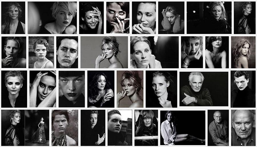 Image result for Portrait Lighting Essentials
