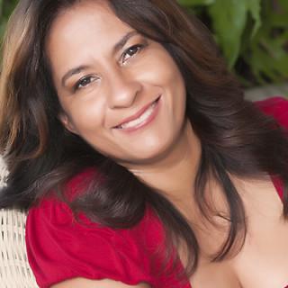 P52 Member Alicia Bonterre wins Two ADDY's… WOW