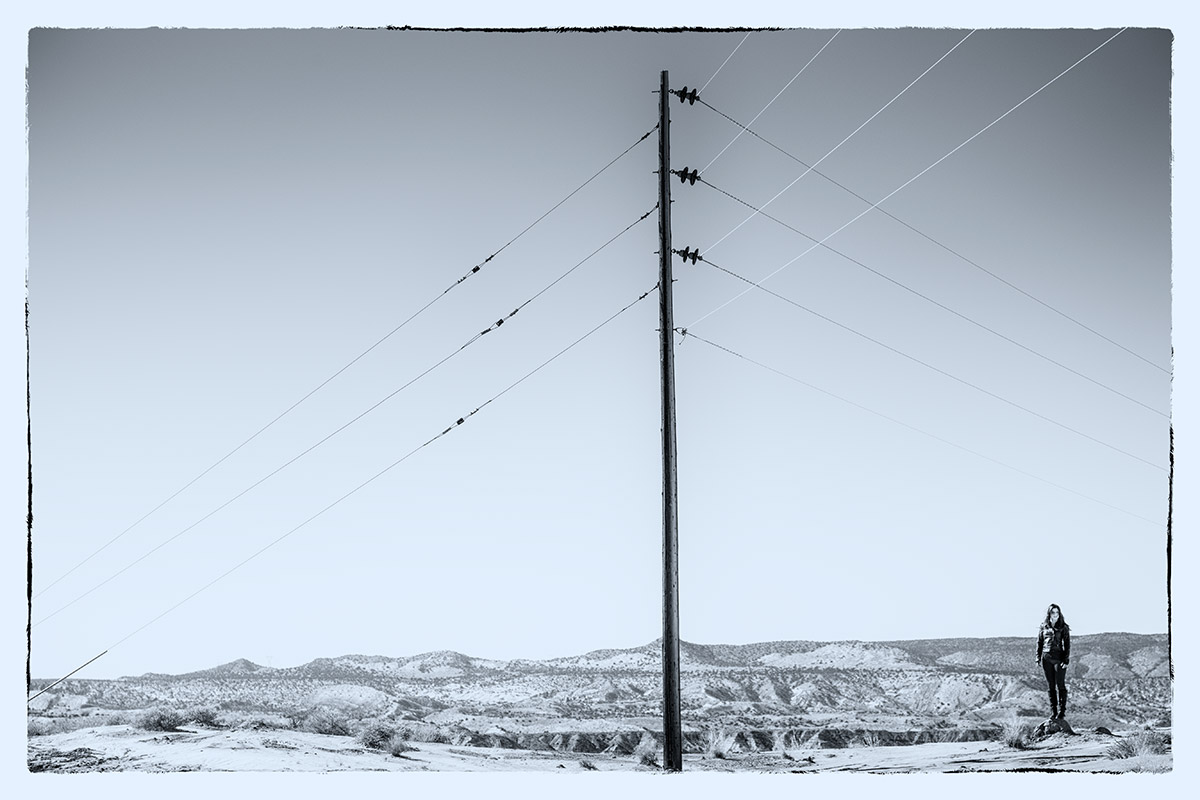 power-pole-bri-web