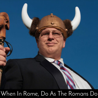 2015-P52-Week-52-Tuesday-David-Price-10-When-In-Rome-Do-As-The-Romans-Do