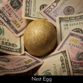 2015-P52-Week-52-Tuesday-David-Price-9-Nest-Egg
