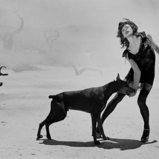 Peter Lindbergh: Images of Women II