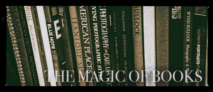 magic-of-books