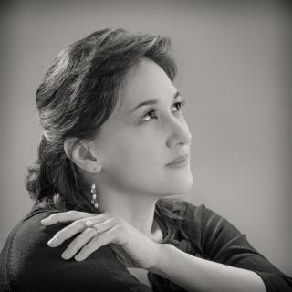 Marianne Cherry