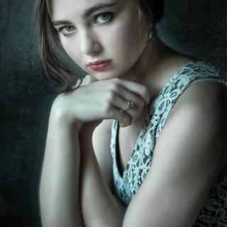 Irene Liebler
