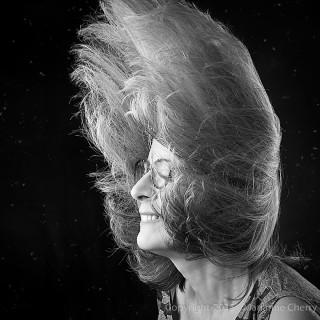 Image © Marianne Cherry