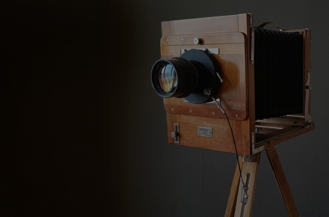 Large Format Shooters: This Looks Really Interesting