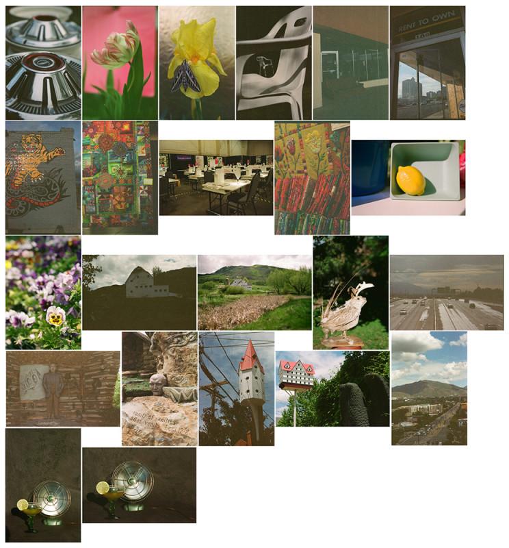ContactSheet-24-frames-May-2015-HansonM-web