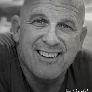 Tucker-Jay Chatzkel-1