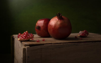 Exceptional Still Life Photography (from the recent Still Life workshop)
