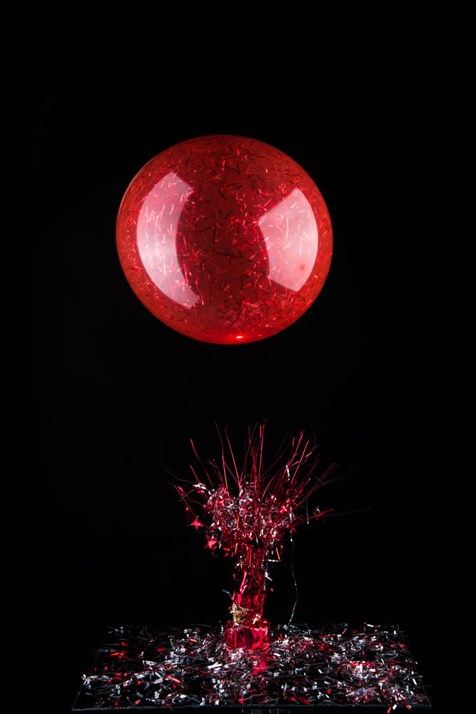 Red-Balloon-002