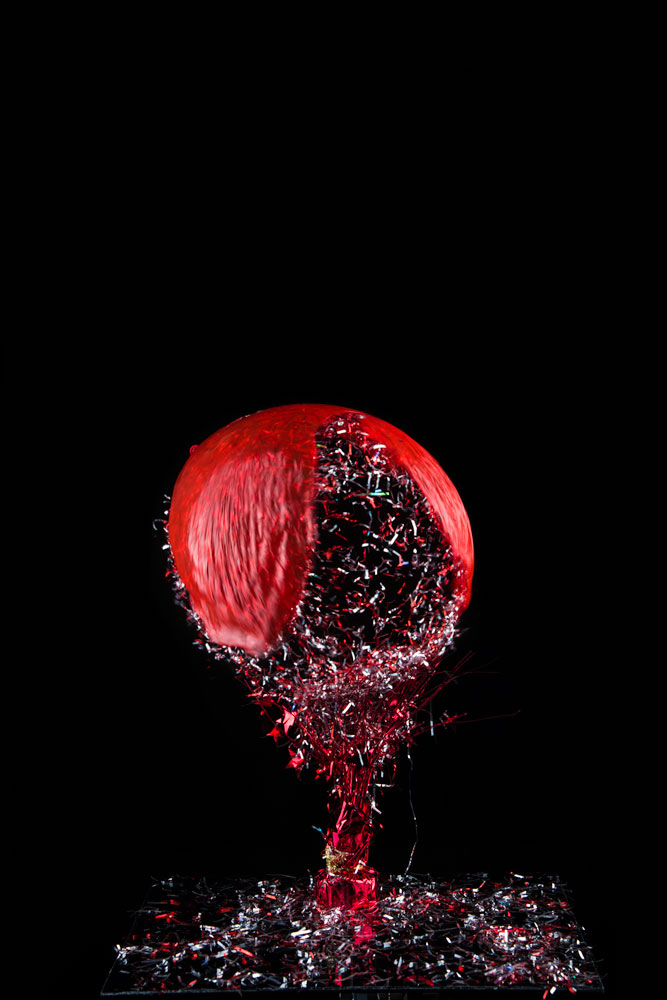 Red-Balloon_003