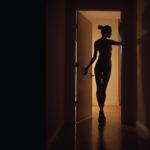 """Body and Soul"" a New Book by Boudoir Sensation, Susan Eckert"