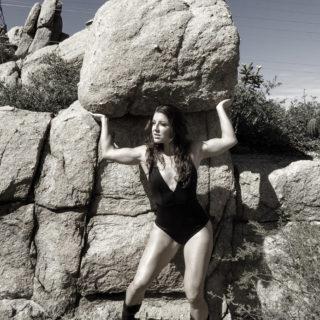 bri-rocks-standing
