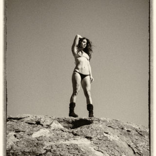 bri-swimsuit-rock