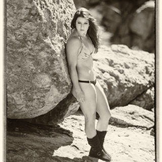 bri-swimsuit-sepia