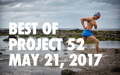 Best of Project 52: May 21, 2017